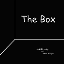 The Box by Rickki Rittsteig
